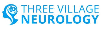 Three Village Neurology  Can A Pinched Nerve In Your Neck Cause Seizures? logo