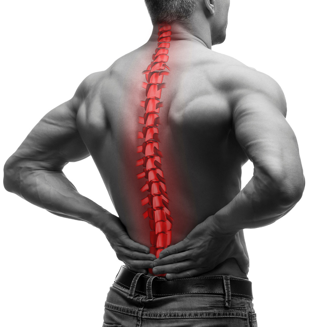 Neurologist Near Stony Brook  What Is An Acute Spinal Cord Injury? Untitled design 2020 11 13T143347